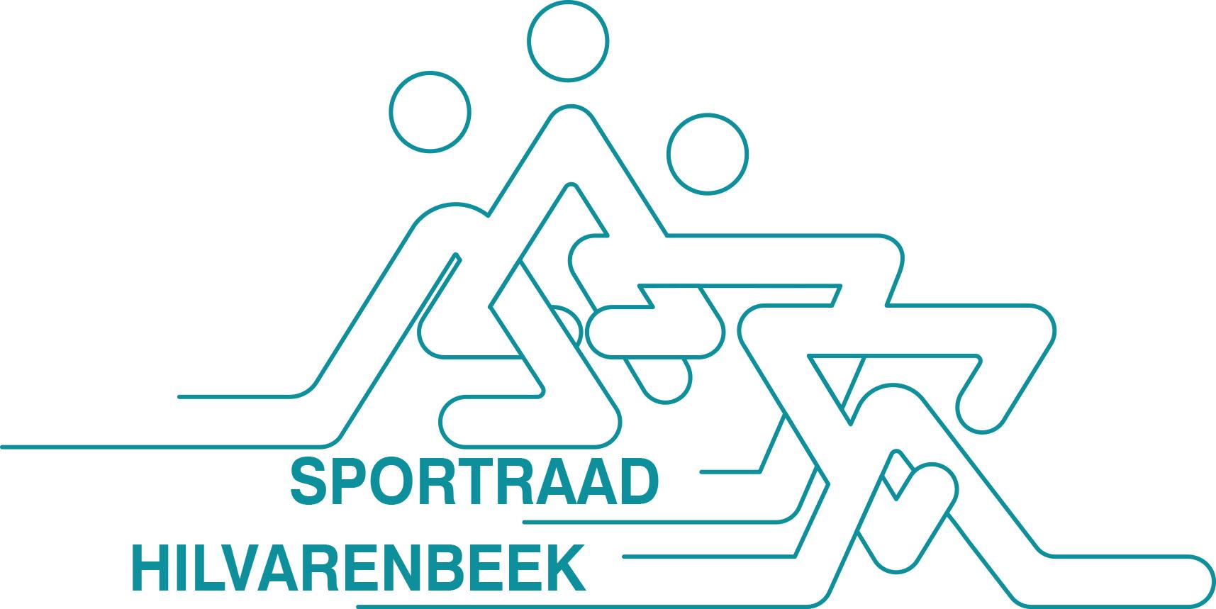 Sportraad Hilvarenbeek